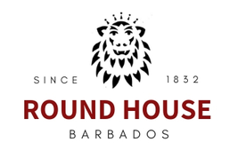 ROUND HOUSE - Historic Oceanfront Inn & Restaurant in Bathsheba, Barbados